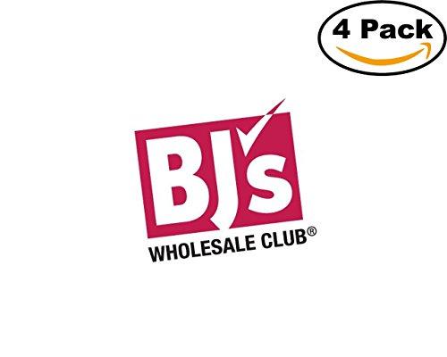 Buy Bjs Wholesale Club Now!