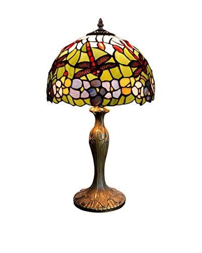 Especial Iluminación Tischlampe Compact li