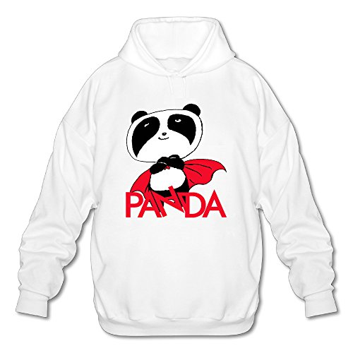 zryb36-giant-panda-mens-sweatshirt-t-shirts-screw-neck-comfortable