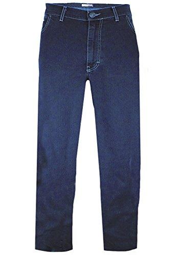 Maxfort -  Jeans  - Uomo blu 60