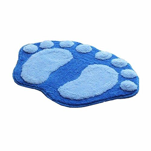 hensychr-fusse-saugfahige-rutschfeste-matten-teppich-pad-in-der-badezimmertur-matte-585-x-385cm-blue