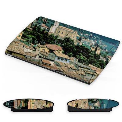 sony-playstation-3-superslim-cech-4000-case-skin-sticker-aus-vinyl-folie-aufkleber-dacher-stadtpanor