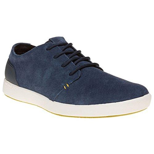 merrell-freewheel-bolt-lace-sneakers-basses-homme-bleu-navy-41-eu