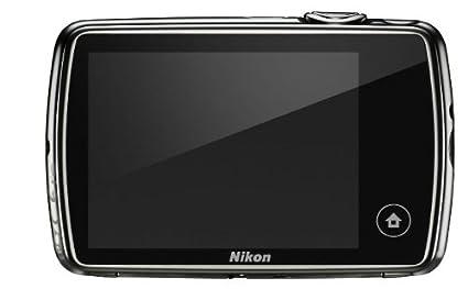 Nikon-Coolpix-S01-Digital-Camera