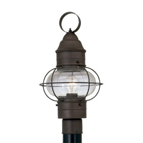 onion post lantern nantucket home garden lighting accessories lamp. Black Bedroom Furniture Sets. Home Design Ideas