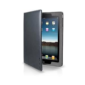 Marware Eco-Vue for iPad 2 Black (602956008538)