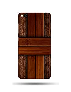 alDivo Premium Quality Printed Mobile Back Cover For Redmi 3S / Redmi 3S Back Case Cover (MN502)
