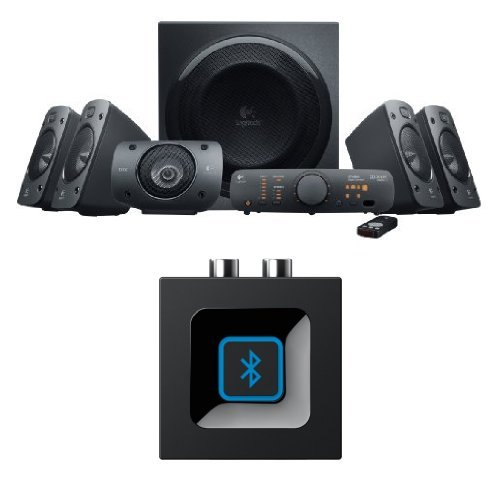 logitech-z-906-51-surround-sound-speakers-and-bluetooth-audio-receiver-adapter