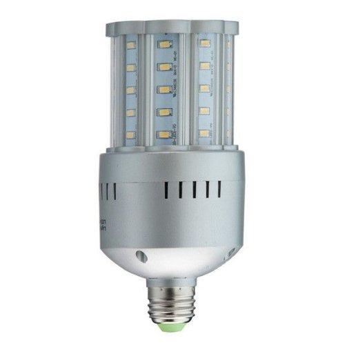 Light Efficient Design Led-8028E30K Hid Led Retrofit Lighting 21-Watt Ul Rated Light Bulb