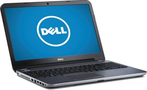 how to turn on bluetooth in windows 8 dell laptop