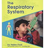 img - for The Respiratory System (Human Body Systems) book / textbook / text book
