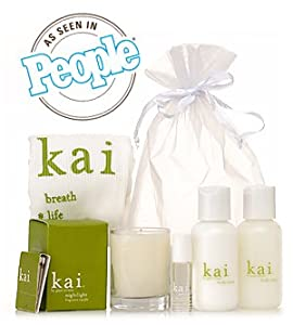 Kai Kai Gift Set from Kai