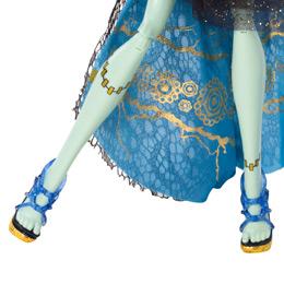 Frankie Stein Doll