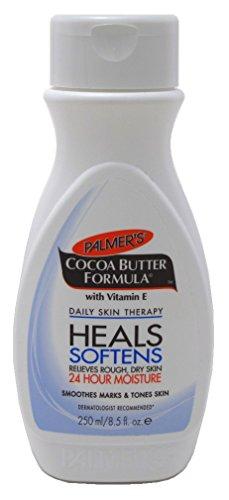 Palmer's Cocoa Butter Formula Moisturizing Lotion 250ml