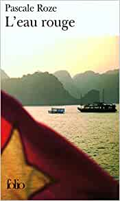 ) (French Edition): Pascale Roze: 9782070343232: Amazon.com: Books