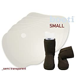 booti boot shaper SMALL for 4 pairs of boots