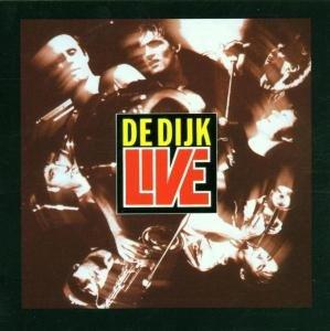 De Dijk - Live - Zortam Music