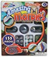 Amazing Marbles