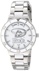Game Time Ladies MLB-PEA-ARI Arizona Diamondbacks Watch by Game Time