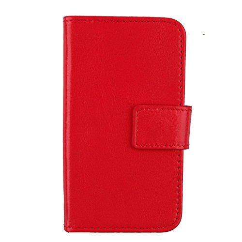 gukas-flip-pu-pelle-case-wallet-cover-custodia-caso-guscio-protettiva-skin-per-coolpad-rogue-4-rosso