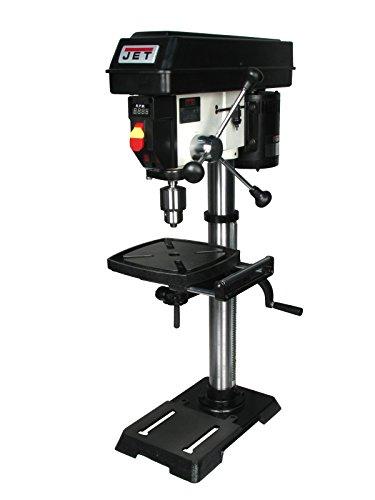 Jet-716000-JWDP-12-Drill-Press