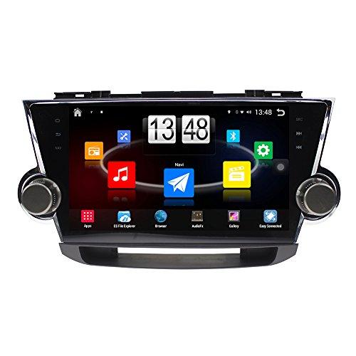 generic-257-cm-android-444-lecteur-dvd-de-voiture-pour-toyota-highlander-2009-2010-2011-auto-navigat