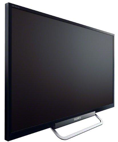 sony kdl24w605abaep 60 cm 24 zoll led backlight. Black Bedroom Furniture Sets. Home Design Ideas