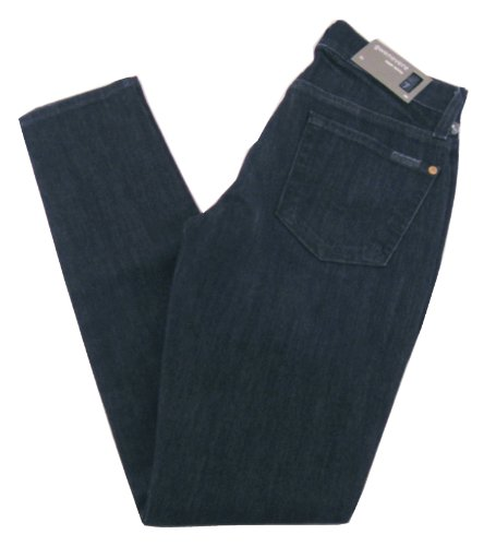 7-for-all-mankind-jeans-donna
