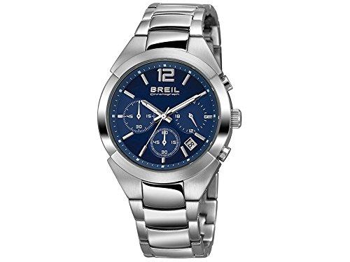 BREIL Watch GAP Unisex - TW1400