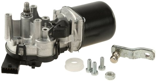 Oes genuine windshield wiper motor check price for Windshield wiper motor price