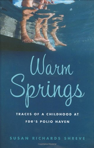warm-springs-traces-of-a-childhood-at-fdrs-polio-haven