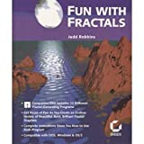 Fun With Fractals (0782111262) by Robbins, Judd