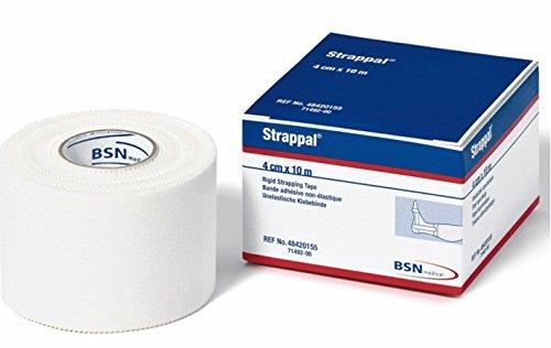 strappal-cinta-para-vendaje-deportivo-adhesiva-hipoalergenica-viscosa-con-adhesivo-de-oxido-de-zinc-