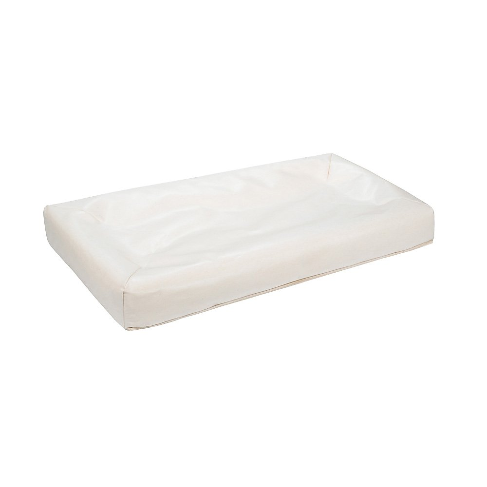 Home design waterproof mattress pad reviews 2017 2018 cars reviews - Home design mattress pads ...