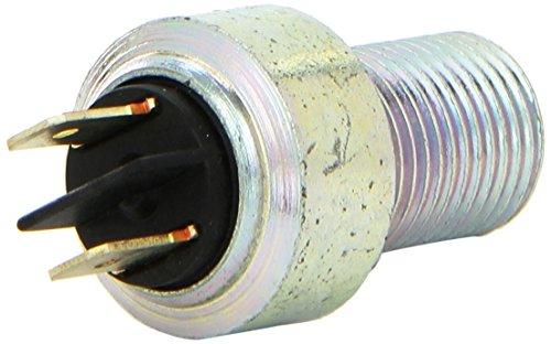 FAE 25120 Interruptor, Luces de Freno