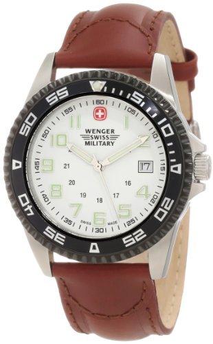 Top Swiss Watch Brands
