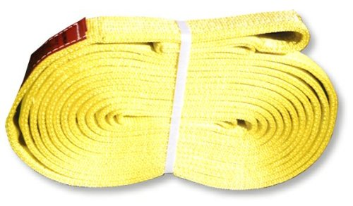 ATV RECOVERY STRAP 1 inch X 15 ft SINGLE-PLY meziere wp101b sbc billet elec w p