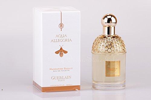 guerlain-aqua-allegoria-mandarine-basilic-eau-de-toilette-100-ml-woman