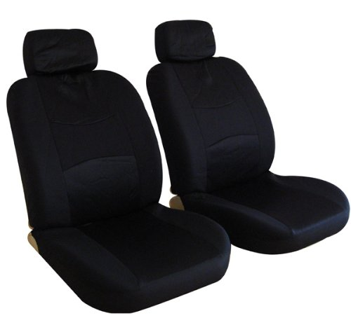 PET CAR SEAT COVERS Gtgt Compare PET CAR SEAT COVERS AS SEEN