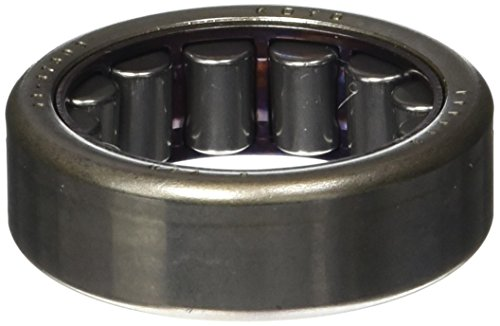 timken-5707-cylindrical-wheel-bearing