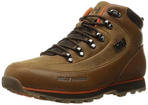 helly-hansen-the-forester-stivali-da-escursionismo-uomo-beige-tobacco-brown-dachshund-e-44