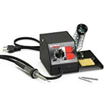 American Beauty Industrial Grade Soldering Station