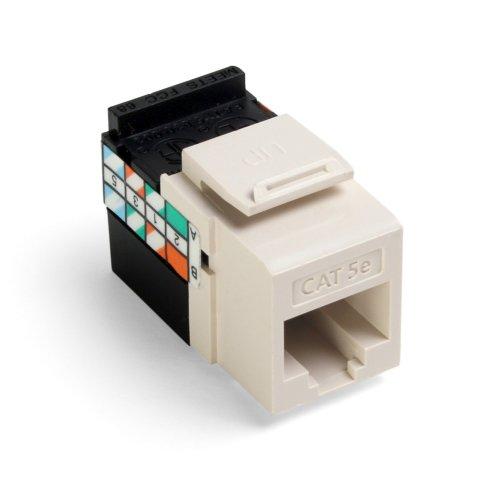 leviton-quickport-gigamax-5e-conector-cat-5e