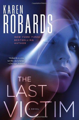 Image of The Last Victim: A Novel