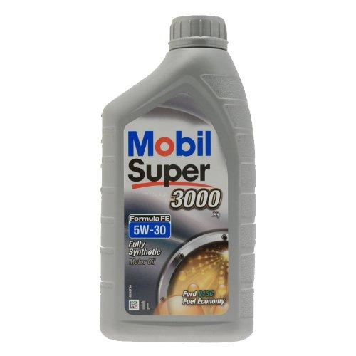 mobil-1-151521-super-3000-x1-formula-fe-5w-30-lubricante-1-litro