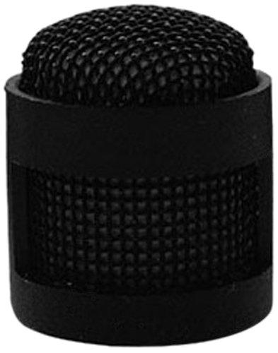 Beyerdynamic Ps10 Pop Shield For Mce 10 Microphones, Charcoal Grey