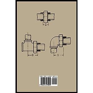 Pipefitters Handbook: Sec Livre en Ligne - Telecharger Ebook