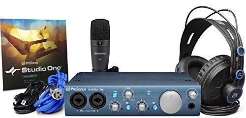 presonus-itwo-studio-audio-interface-recording-bundle