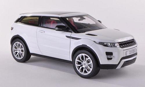 land-rover-range-rover-evoque-coupe-blanco-lhd-gta-edition-modelo-de-auto-modello-completo-welly-118