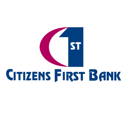 citizens-first-bank-mobile-banking